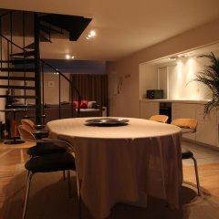Апартаменты Apartment Puro комната для гостей фото 3