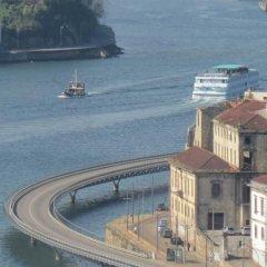 Апартаменты Citybreak-apartments Douro View пляж