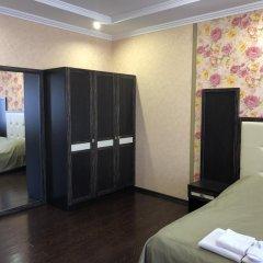 Hotel Strelets комната для гостей фото 2