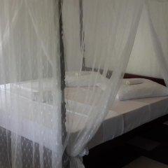 Отель Roshini Inn Апартаменты с различными типами кроватей фото 2