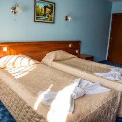 Bariakov Hotel 3* Стандартный номер фото 18