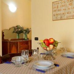 Отель Olivella62 Италия, Палермо - отзывы, цены и фото номеров - забронировать отель Olivella62 онлайн в номере фото 2