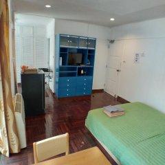 Отель B&b 22 House 3* Номер Делюкс фото 14