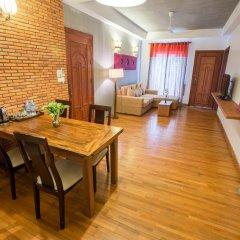 Отель Casa Villa Independence в номере фото 2