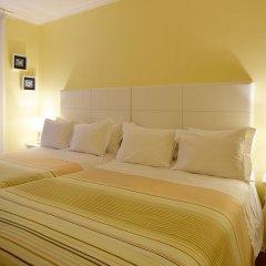 Апартаменты Rossio Apartments Студия с различными типами кроватей фото 8