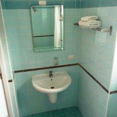 RIG Hotel Plaza Venecia 3* Стандартный номер с различными типами кроватей фото 8
