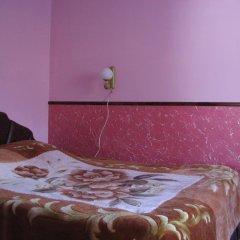 Гостиница U Tetyany комната для гостей фото 4