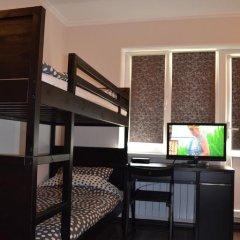 Гостиница Мини-отель Морская250 в Ейске отзывы, цены и фото номеров - забронировать гостиницу Мини-отель Морская250 онлайн Ейск парковка