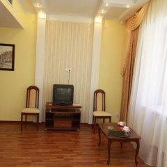 Гостиница Старый Сталинград 4* Стандартный номер разные типы кроватей фото 4