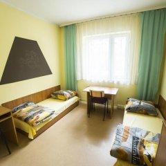 Отель Ondraszka детские мероприятия