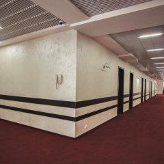 Гостиница Веструм 3* Стандартный номер двуспальная кровать фото 2