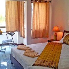 Отель Beshert Guesthouse комната для гостей фото 5