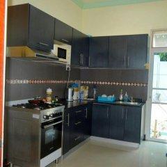 Отель Charming Holiday Lodge Мальдивы, Хулхудху (Атолл Адду) - отзывы, цены и фото номеров - забронировать отель Charming Holiday Lodge онлайн Хулхудху (Атолл Адду) в номере