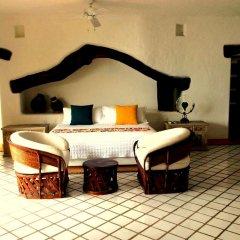 Espuma Hotel - Adults Only 3* Стандартный номер с различными типами кроватей фото 6