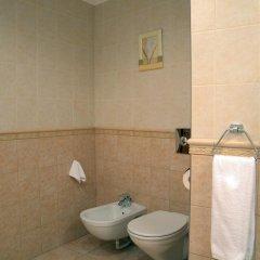 Гостиница Олимп 4* Стандартный номер с различными типами кроватей фото 6