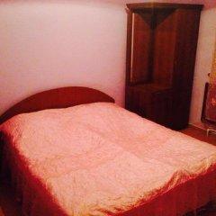 Отель Valetta комната для гостей