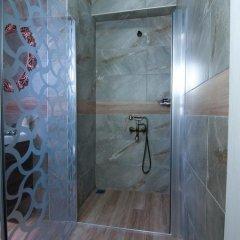 Отель Blue Mosque Suites Улучшенные апартаменты фото 16