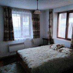 Отель Otua Guest House Bansko 2* Стандартный номер