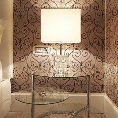 Отель Platinum Royal Suite ванная фото 2