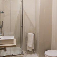 Отель Mouzinho`s Place ванная фото 2