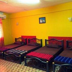 Отель Nuanchan Tour&House Таиланд, Краби - отзывы, цены и фото номеров - забронировать отель Nuanchan Tour&House онлайн детские мероприятия фото 2