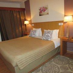 Отель Vista do Vale комната для гостей фото 4