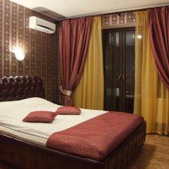 Гостиница Фелиса комната для гостей