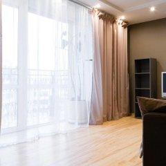 Апартаменты Apartment Oka Апартаменты с различными типами кроватей фото 4