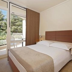 Hotel Laguna Mediteran комната для гостей фото 4