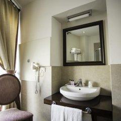 Hotel dei Coloniali 3* Номер категории Эконом фото 4
