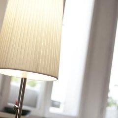 Отель Residence Fink 3* Студия фото 19