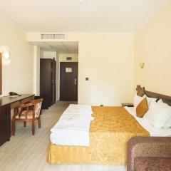 Babylon Hotel 4* Стандартный номер разные типы кроватей фото 4