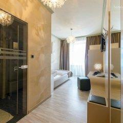 Hotel Prater Vienna 4* Полулюкс с различными типами кроватей фото 17