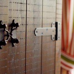 Отель The Poppies House Болгария, Чепеларе - отзывы, цены и фото номеров - забронировать отель The Poppies House онлайн спа фото 2