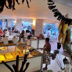 The Blue Lagoon Deluxe Hotel Турция, Олюдениз - 3 отзыва об отеле, цены и фото номеров - забронировать отель The Blue Lagoon Deluxe Hotel онлайн развлечения