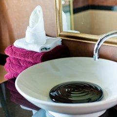 Отель C&N Kho Khao Beach Resort питание фото 2