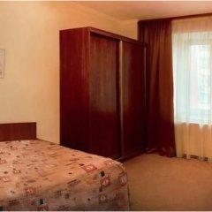 Гостиница Новинка 3* Номер категории Эконом с различными типами кроватей фото 5