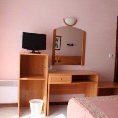 Hotel Paraiso Del Marisco удобства в номере фото 2