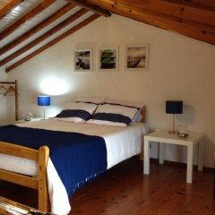 Отель Casa do Mar комната для гостей фото 3