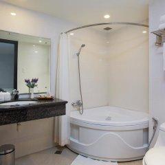 Lavender Hotel 3* Номер Делюкс с различными типами кроватей