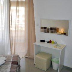 Отель House Todorov Стандартный номер с различными типами кроватей фото 18