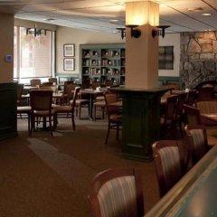 Отель Capital Hill Hotel & Suites Канада, Оттава - отзывы, цены и фото номеров - забронировать отель Capital Hill Hotel & Suites онлайн гостиничный бар