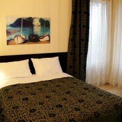 Отель Илиани удобства в номере фото 2