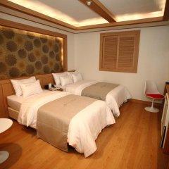 Lex Hotel 3* Стандартный номер с различными типами кроватей фото 2