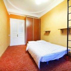 Апартаменты Apart Lux Грузинский Вал комната для гостей фото 2