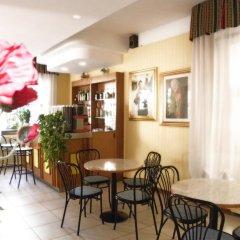 Hotel S.Rita Кьянчиано Терме питание фото 2