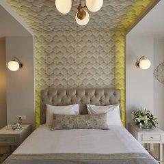 De Sol Spa Hotel 5* Стандартный номер с различными типами кроватей фото 12