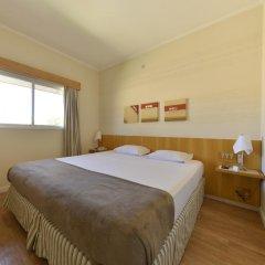 Отель Summit Baobá Hotel Бразилия, Таубате - отзывы, цены и фото номеров - забронировать отель Summit Baobá Hotel онлайн комната для гостей фото 4