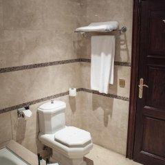 Hotel Rice Reyes Católicos 4* Стандартный номер с двуспальной кроватью фото 5
