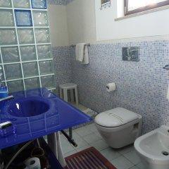 Отель Villa Dafne 2* Стандартный номер фото 16